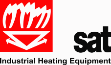 SAT Industrial Heating Equipment